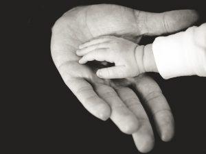 generations-hands